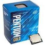 Processador Intel Lga1151 Pentium G5400 3.70ghz 8°geração