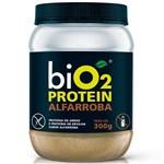 Protein Bio2 Alfarroba 300 Gramas