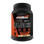 Ficha técnica e caractérísticas do produto Protein Black 4w 840g New Millen