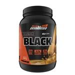 Ficha técnica e caractérísticas do produto Protein Black 4w 840g - New Millen