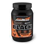 Ficha técnica e caractérísticas do produto Protein Black 4W New Millen 840g