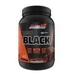 Ficha técnica e caractérísticas do produto Protein Black 840g New Millen Protein Black 840g New Millen