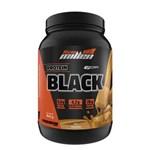 Ficha técnica e caractérísticas do produto Protein Black 840g New Millen Protein Black New Millen