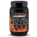 Protein Black Milho Verde 840g - New Millen