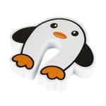 Ficha técnica e caractérísticas do produto Protetor de Dedos para Porta Pinguim