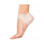 Ficha técnica e caractérísticas do produto Protetor para Calcanhar Revita Skin 6 em 1 - Ortho Pauher