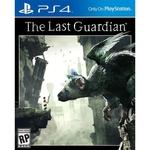 Ficha técnica e caractérísticas do produto | PS4 The Last Guardian