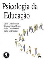 Ficha técnica e caractérísticas do produto Psicologia da Educacao - Penso