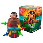 Pula Pirata 0027 Estrela