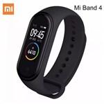 Relógio Inteligente Smartband Mi Band 4 SmartBand Display Colorido Lançamento ORIGINAL - Xmi