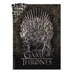 Quebra Cabeca Game Of Thrones 500pcs