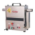Ficha técnica e caractérísticas do produto Ralador de Milho e Mandioca Elétrico Automático Profissional Industrial Inox Bermar BM 91 NR