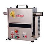 Ficha técnica e caractérísticas do produto Ralador de Milho Verde Industrial Bermar Bm91-nr 220v
