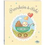 Ficha técnica e caractérísticas do produto Recordações do Bebê