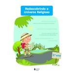 Redescobrindo o Universo Religioso 2 - Vozes