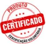 Ficha técnica e caractérísticas do produto Refil / Filtro para Purificadores de Água Consul - CPC30, CPC35, CPB36