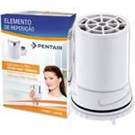 Ficha técnica e caractérísticas do produto Refil para Filtro de Torneira Pentair