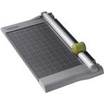 Ficha técnica e caractérísticas do produto Refiladora Smartcut A445 - Swingline