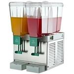 Ficha técnica e caractérísticas do produto Refresqueira Bbs2 Inox 17031001 - Ibbl - 110V