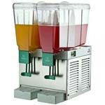 Ficha técnica e caractérísticas do produto Refresqueira ou Suqueira IBBL BBS2 Inox 127v