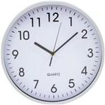 Relógio 30cm