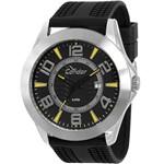 Relógio Condor Masculino CO2115TS/8P