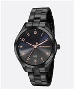 Ficha técnica e caractérísticas do produto Relógio Feminino Mondaine 76731LPMVPE3