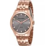 Ficha técnica e caractérísticas do produto Relógio Feminino Mondaine 78745lpmvra1