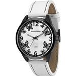 Relógio Feminino Mondaine Analógico 76404LPMVPH2