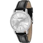 Relógio Feminino Mondaine Analógico Clássico 83278L0MVNH2