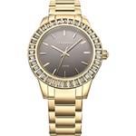 Relógio Feminino Technos Analógico 2035LTY/4P