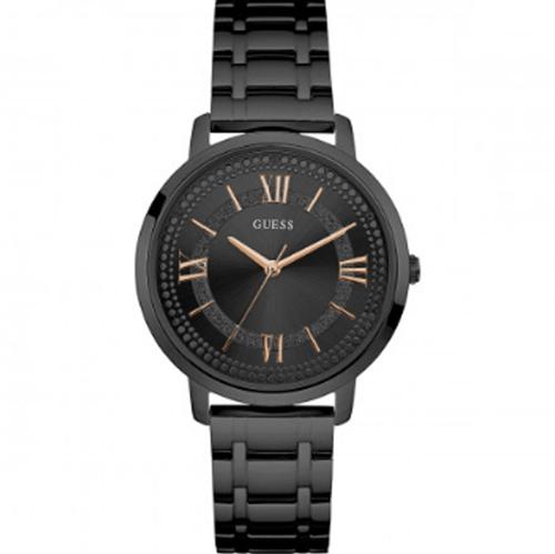 Ficha técnica e caractérísticas do produto Relógio Guess Feminino 92635LPGDPA5 0