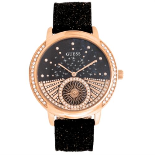 Ficha técnica e caractérísticas do produto Relógio Guess Feminino 92669LPGDRC2 0