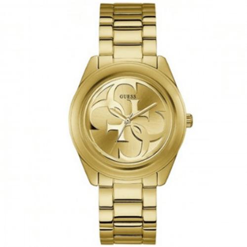 Ficha técnica e caractérísticas do produto Relógio Guess Feminino 92628LPGTDA8 0