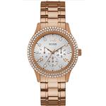 Ficha técnica e caractérísticas do produto Relógio Guess Feminino 92690LPGSRA3 0