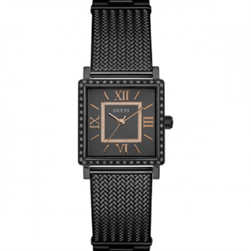 Ficha técnica e caractérísticas do produto Relógio Guess Feminino 92629LPGDPA2 0