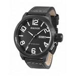 Relógio Magnum Masculino Ma33399k