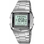 Relógio Masculino CasioDigital Vintage DB-360-1ADF