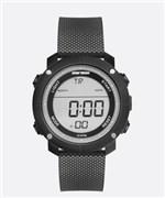 Ficha técnica e caractérísticas do produto Relógio Masculino Digital Mormaii MO0700AA8P