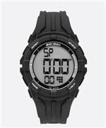 Ficha técnica e caractérísticas do produto Relógio Masculino Digital Mormaii MO18771AA8P