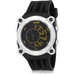 Relógio Masculino Esportivo Digital 18006G0ETNP1-E - Speedo