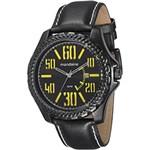 Relógio Masculino Mondaine Analógico Casual 76377GPMGPH2