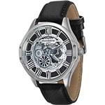 Relógio Masculino Mondaine Analógico Clássico 76425G0MVNH2