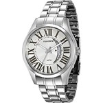 Relógio Masculino Mondaine Analógico Clássico 78590G0MVNA2