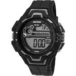 Ficha técnica e caractérísticas do produto Relógio Masculino Mormaii Digital MO1082A/8P
