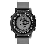 Ficha técnica e caractérísticas do produto Relógio Masculino Mormaii Mo1152a/8P Cinza