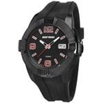 Ficha técnica e caractérísticas do produto Relógio Masculino Mormaii - Mo2315ap/8p