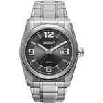 Relógio Masculino Orient Analógico Casual MBSS1246 G2SX