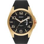 Relógio Masculino Orient Analógico Casual MGSP1001 P2PX