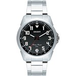 Relógio Masculino Orient Analógico Esportivo MBSS1154A P2SX